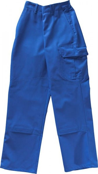 BEB Bundhose Basic 245 g/m²