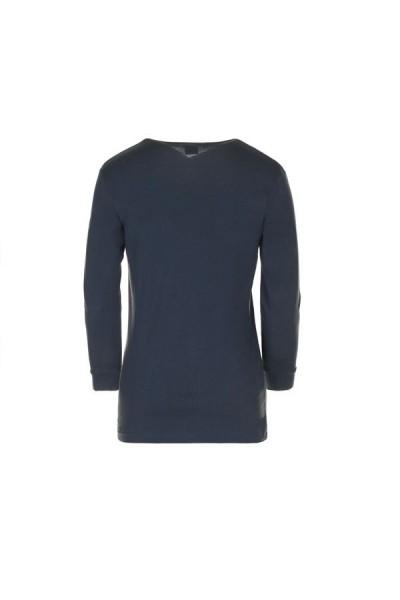 Planam Shirt langarm 190 g/m² vorne