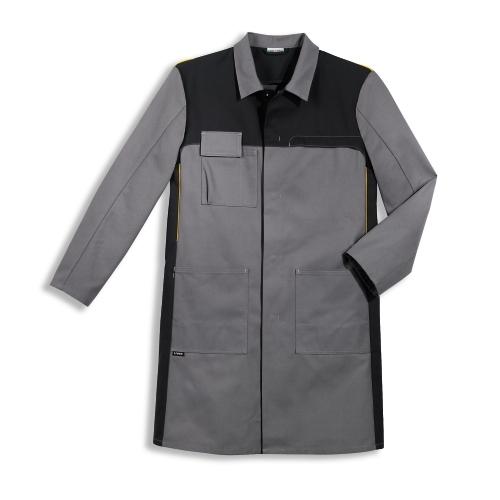 3ba7e89290d2 Marken Arbeitskleidung Berufsmantel, Mantel   Kusche Berufsbekleidung