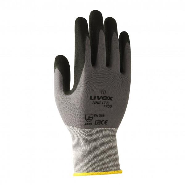 Uvex Unilite 7700 Schutzhandschuhe