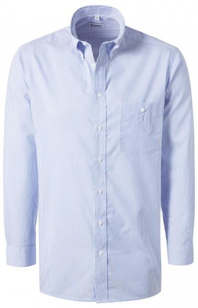 Pionier Business Fashion Hemd 1/1 gestreift