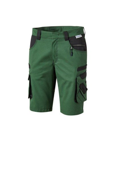 Pionier Shorts Tools Plus