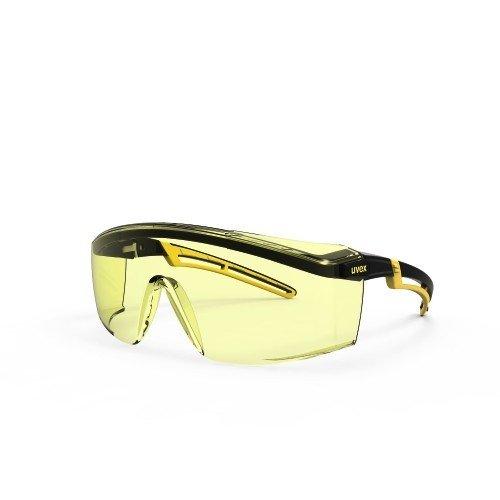 Uvex astrospec 2.0 Arbeitsschutzbrille Modell 220