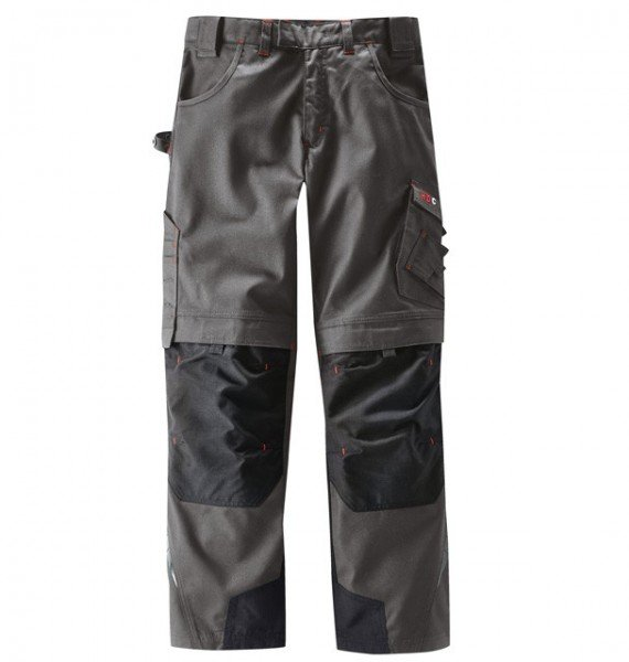 HD Concept Professional Arbeitsbundhose Extreme