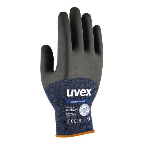 Uvex phynomic pro Schutzhandschuh