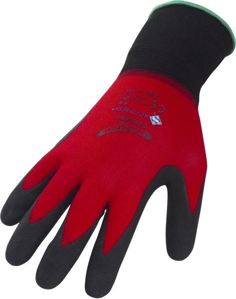 Asatex Nitil Mikroschaum-Handschuhe