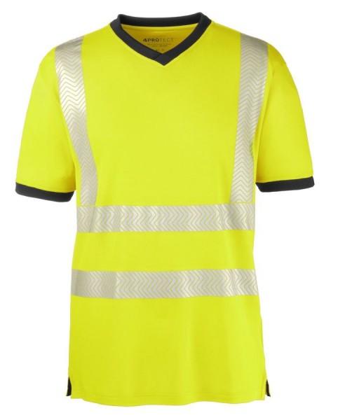 4Protect Warnschutz-T-Shirt MIAMI