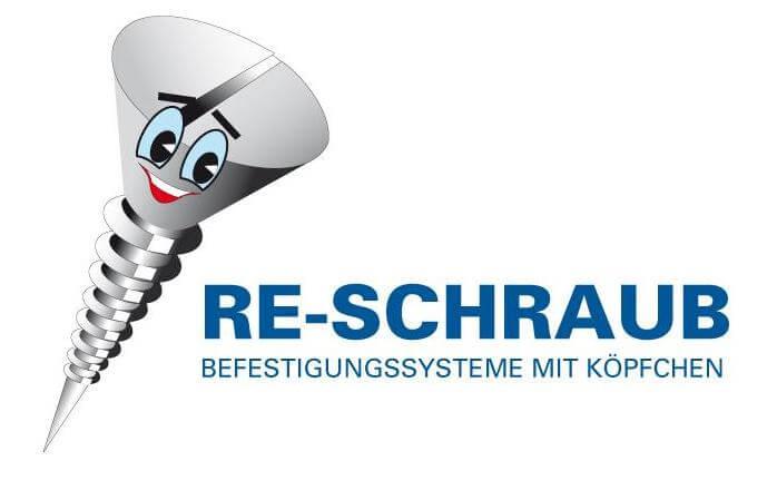 RE-Schraub