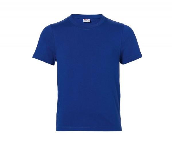 Kübler KIDZ T-Shirt Jungen Form 5224