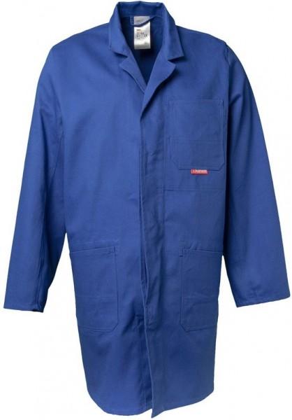 Planam Berufsmantel BW 290 kornblau