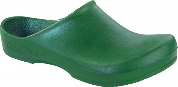 Birkenstock Klassik Birki grün