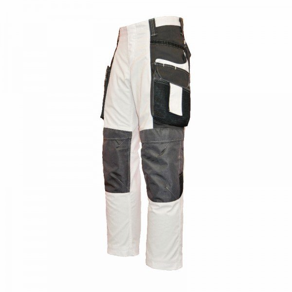 Eiko Wave Superbag Bundhose