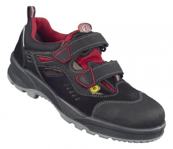 Stabilus Safety ESD-Sandale 6134A S1 New Generation Sicherheitsschuh