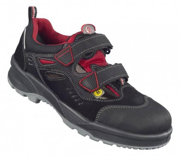 Stabilus 6134a Esd Safety Generation Sandale New Sicherheitsschuh S1 De9EYbW2HI