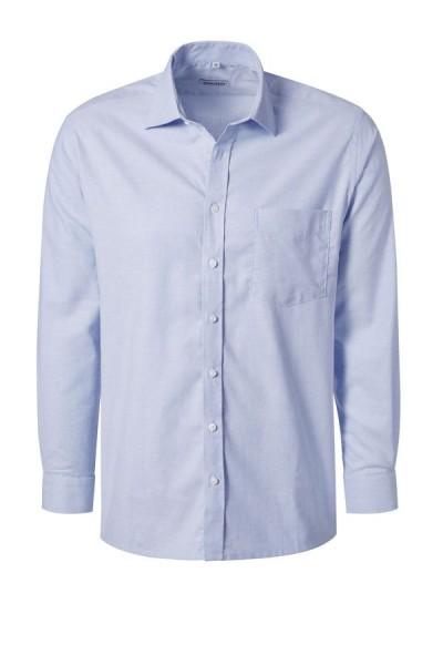 Pionier Business Fashion Hemd 1/1 Oxford