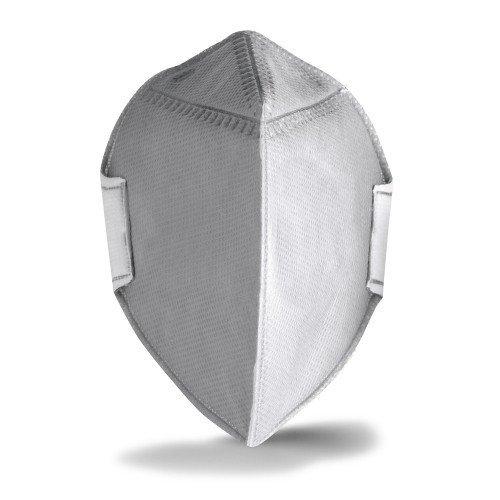 uvex silv-Air 8203 Atemschutzmaske - FFP 2