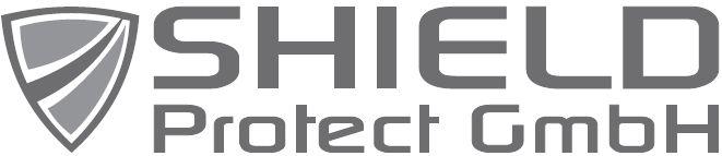 Shield Protect