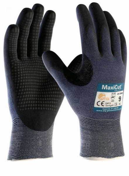 aTG MaxiCut Ultra Schnittschutz-Strickhandsch
