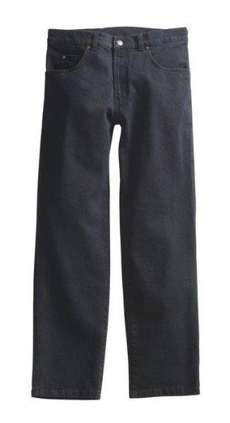 Pionier Jeanshose Damen