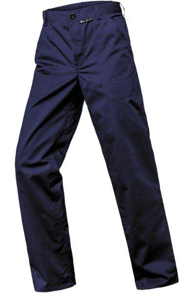Shield Protect Bundhose Standard marineblau