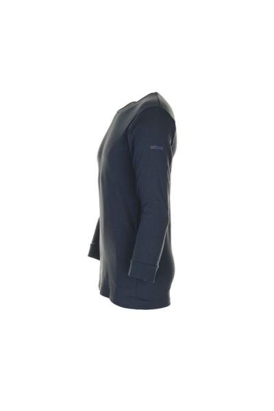 Planam Shirt langarm 190 g/m² links