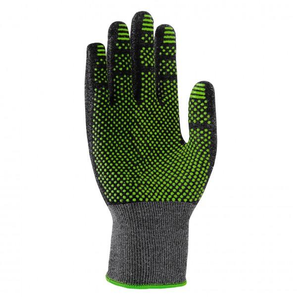Uvex C300 dry Schutzhandschuhe
